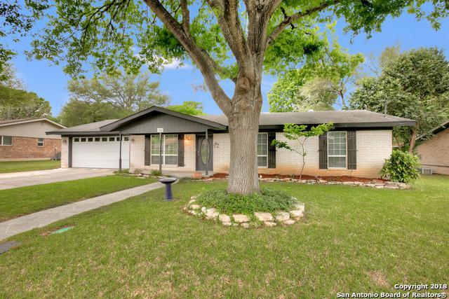 1636 Marigold Dr, New Braunfels, TX 78130 (MLS #1304970) :: Exquisite Properties, LLC