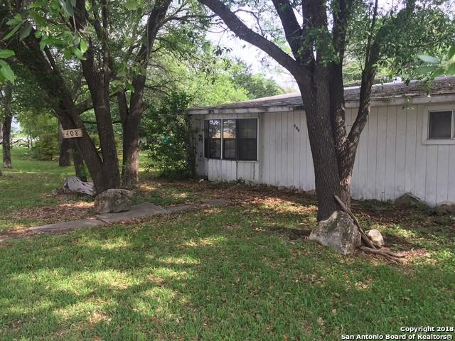 408 Toepperwein Rd, Converse, TX 78109 (MLS #1304971) :: Ultimate Real Estate Services