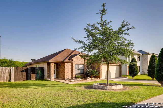 2138 Mossy Creek Dr, San Antonio, TX 78245 (MLS #1305024) :: ForSaleSanAntonioHomes.com