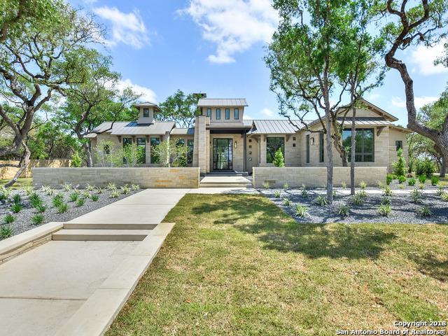 210 Wellesley Wood, San Antonio, TX 78231 (MLS #1305038) :: ForSaleSanAntonioHomes.com