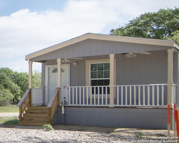 131 COUNTY ROAD County Road 7812, Natalia, TX 78059 (MLS #1305043) :: Ultimate Real Estate Services
