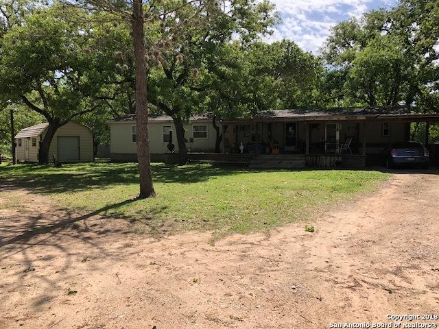 11296 Us Highway 87, La Vernia, TX 78121 (MLS #1305058) :: Tami Price Properties Group