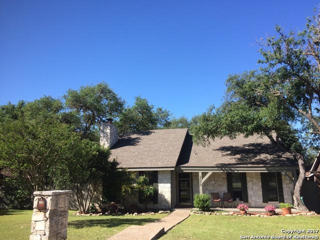 2678 Lockhill Selma Rd, San Antonio, TX 78230 (MLS #1305059) :: Erin Caraway Group