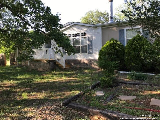 5123 Savannah Green, Von Ormy, TX 78073 (MLS #1305065) :: Ultimate Real Estate Services
