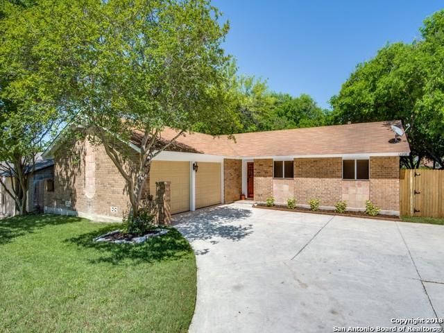 12208 Northledge Dr, Live Oak, TX 78233 (MLS #1305083) :: ForSaleSanAntonioHomes.com