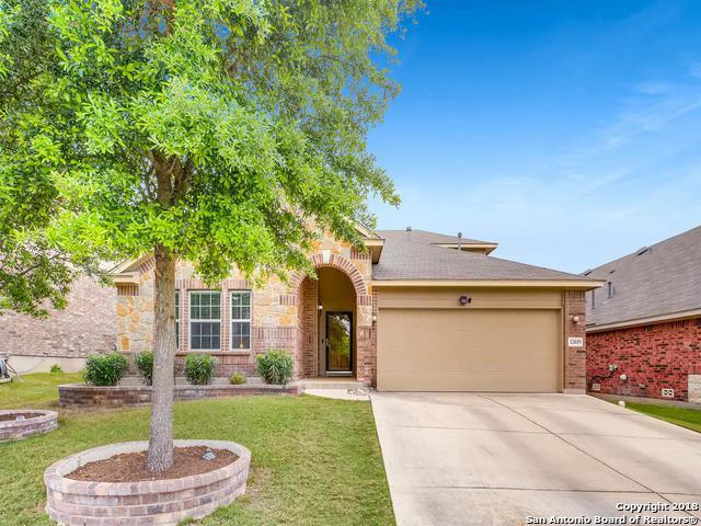 12019 Presidio Path, San Antonio, TX 78253 (MLS #1305086) :: The Castillo Group