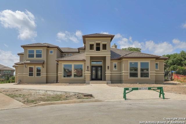 6335 Malaga Way, San Antonio, TX 78257 (MLS #1305160) :: The Castillo Group