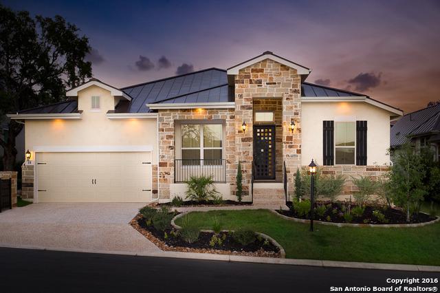 18 Marbella Ct, San Antonio, TX 78257 (MLS #1305203) :: The Castillo Group