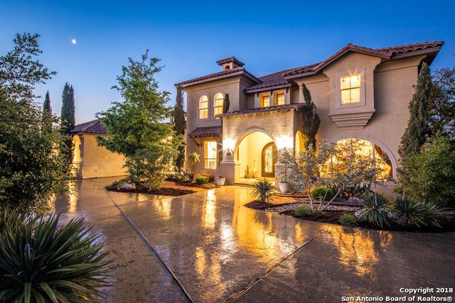 217 Copper Trace, New Braunfels, TX 78132 (MLS #1305252) :: Berkshire Hathaway HomeServices Don Johnson, REALTORS®