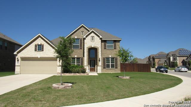 14119 Saratoga Pass, San Antonio, TX 78254 (MLS #1305253) :: ForSaleSanAntonioHomes.com