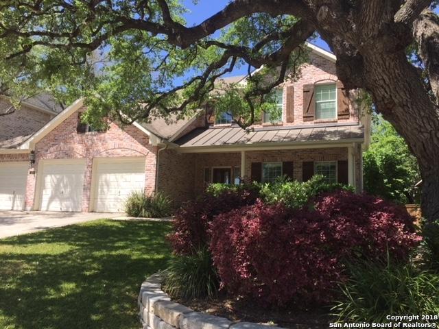 430 Cypress Trail, San Antonio, TX 78256 (MLS #1305260) :: Carolina Garcia Real Estate Group