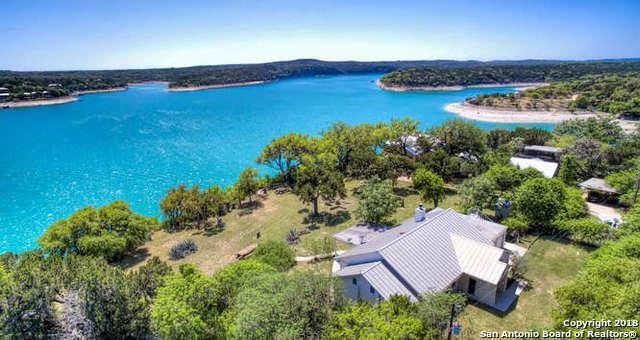 189 Frosty Point, Lakehills, TX 78063 (MLS #1305306) :: Ultimate Real Estate Services