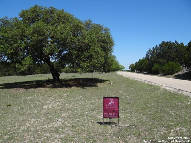 6 Schumann Rd., Stonewall, TX 78671 (MLS #1305335) :: Ultimate Real Estate Services