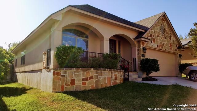 27039 Trinity Bend, San Antonio, TX 78261 (MLS #1305379) :: ForSaleSanAntonioHomes.com