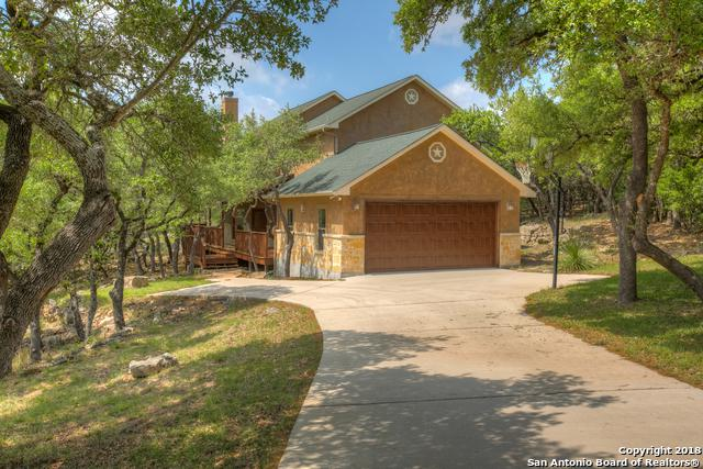 183 Crescent Ln, Bulverde, TX 78163 (MLS #1305414) :: Alexis Weigand Real Estate Group