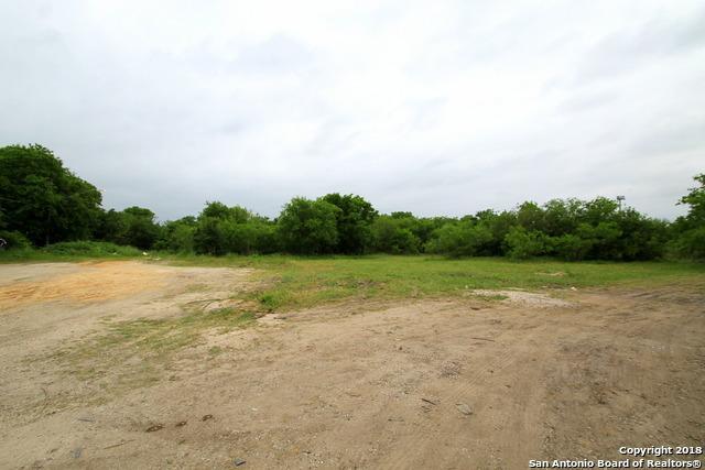 5223 Efron, San Antonio, TX 78228 (MLS #1305415) :: Magnolia Realty