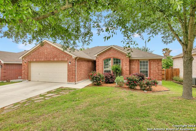 1627 Elizabeth Ct, New Braunfels, TX 78130 (MLS #1305465) :: Exquisite Properties, LLC