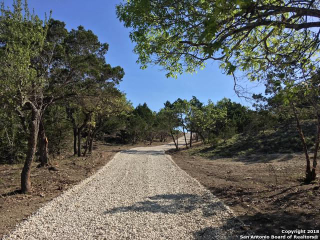4223A Highway 173, Bandera, TX 78003 (MLS #1305467) :: The Castillo Group