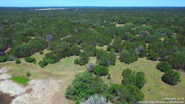 0000 County Road 251, Hondo, TX 78861 (MLS #1305493) :: Ultimate Real Estate Services