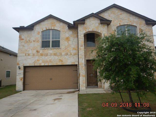 10302 Macarthur Way, Converse, TX 78109 (MLS #1305549) :: Ultimate Real Estate Services