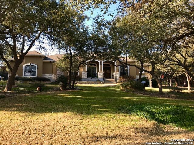 8827 Cherokee Path, Garden Ridge, TX 78266 (MLS #1305588) :: Ultimate Real Estate Services