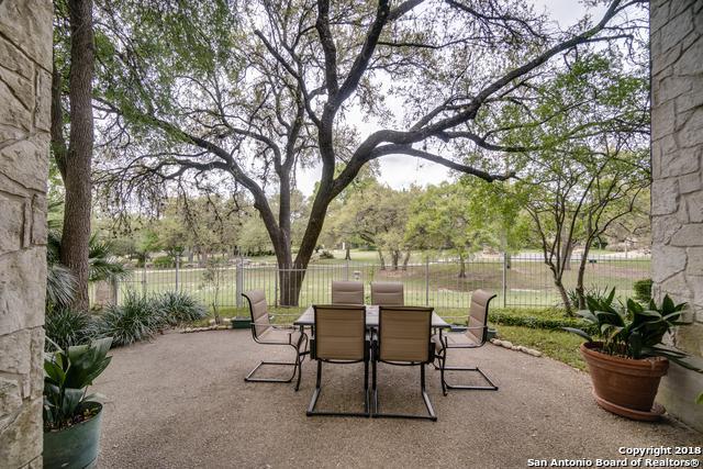 5 Waterford Gln, San Antonio, TX 78257 (MLS #1305620) :: The Castillo Group