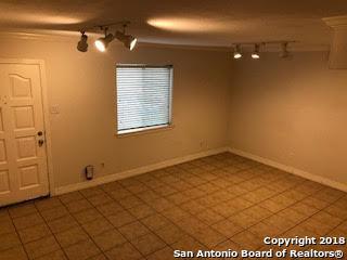 102 Vassar Ln #3, San Antonio, TX 78212 (MLS #1305635) :: Magnolia Realty
