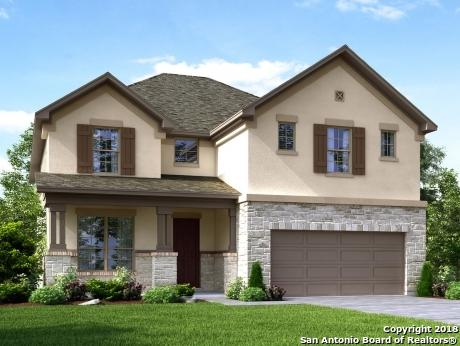 13863 Tribeca, San Antonio, TX 78245 (MLS #1305650) :: ForSaleSanAntonioHomes.com