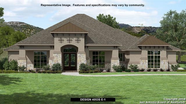608 Cross Oak, New Braunfels, TX 78132 (MLS #1305656) :: Berkshire Hathaway HomeServices Don Johnson, REALTORS®