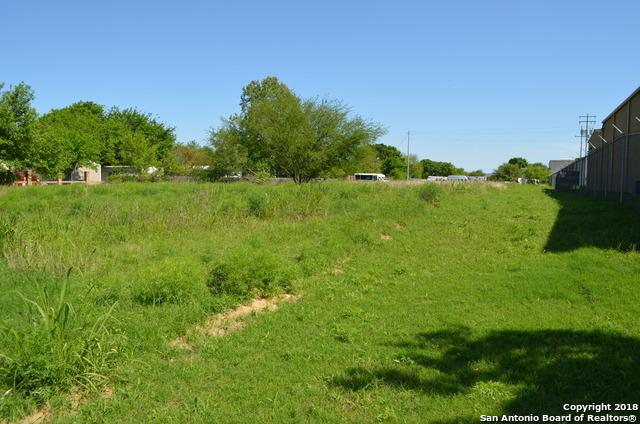 LOT 16 Windy Meadows Dr, Schertz, TX 78154 (MLS #1305745) :: Tami Price Properties Group