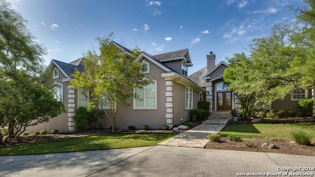 3 Champions Mark, San Antonio, TX 78258 (MLS #1305746) :: The Mullen Group | RE/MAX Access