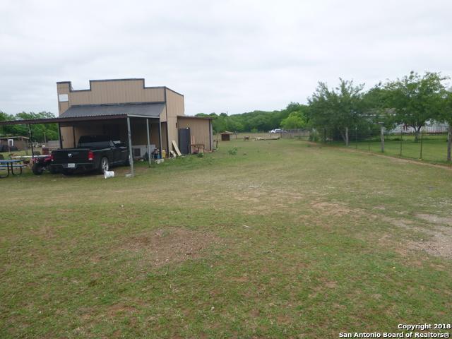 16510 Pleasanton Rd, San Antonio, TX 78221 (MLS #1305779) :: Ultimate Real Estate Services