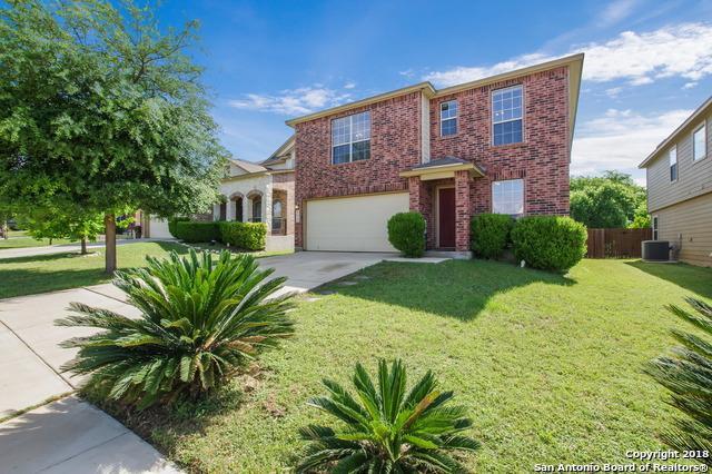 9611 Rainbow Creek, San Antonio, TX 78245 (MLS #1305800) :: ForSaleSanAntonioHomes.com