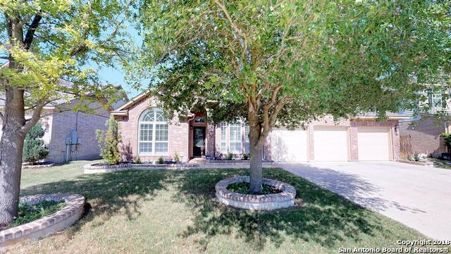 114 Bay Hill Dr, Cibolo, TX 78108 (MLS #1305824) :: Berkshire Hathaway HomeServices Don Johnson, REALTORS®