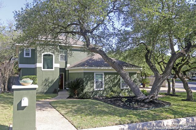 14202 Bold Ruler St, San Antonio, TX 78248 (MLS #1305875) :: ForSaleSanAntonioHomes.com