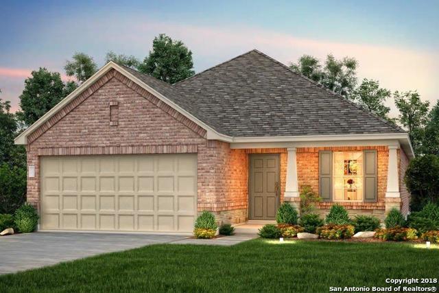 14211 Laurel Branch, San Antonio, TX 78245 (MLS #1305919) :: ForSaleSanAntonioHomes.com