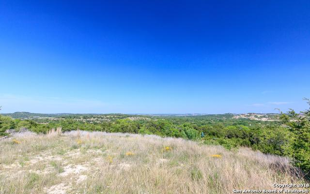 0 Huntress Ln, San Antonio, TX 78255 (MLS #1305932) :: EXP Realty