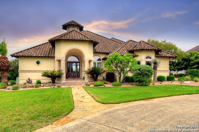 434 Paradise Point Dr, Boerne, TX 78006 (MLS #1305949) :: NewHomePrograms.com LLC