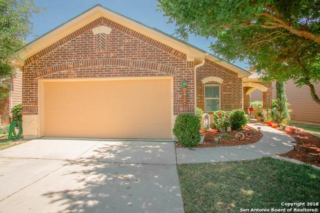 1234 Plaza Lake Dr, San Antonio, TX 78245 (MLS #1305956) :: Ultimate Real Estate Services