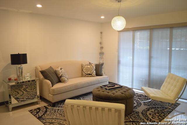 1819 Babcock Rd #211, San Antonio, TX 78229 (MLS #1305978) :: Ultimate Real Estate Services
