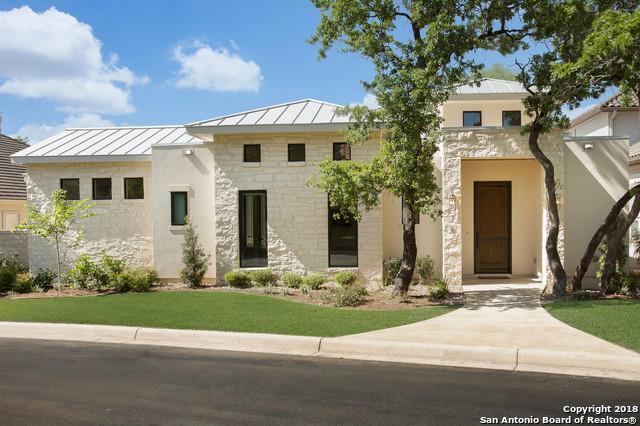 9 Walford Ct, San Antonio, TX 78257 (MLS #1305989) :: The Castillo Group