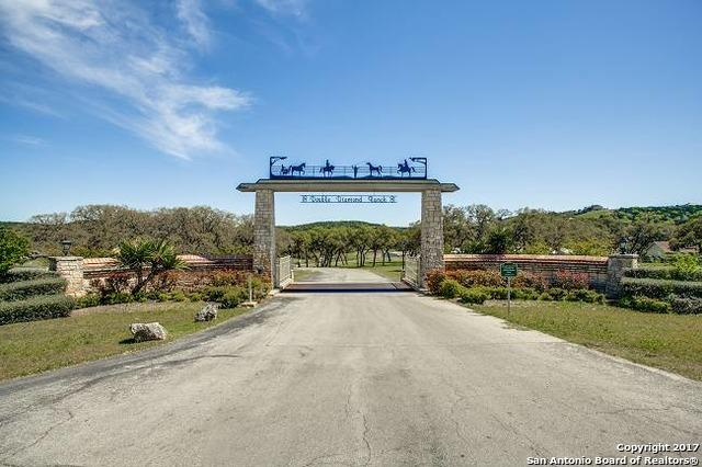 415B State Highway 46 W, Boerne, TX 78006 (MLS #1305996) :: Ultimate Real Estate Services