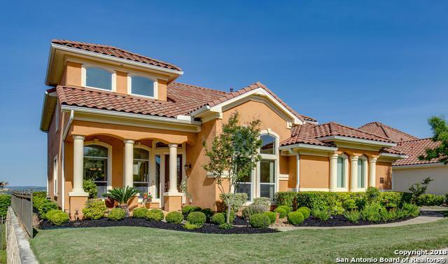 24707 Faraday, San Antonio, TX 78257 (MLS #1306015) :: The Castillo Group