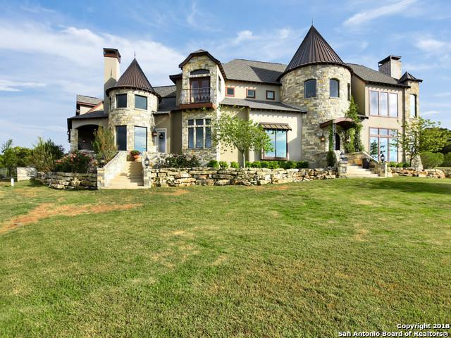 844 Marquise, Boerne, TX 78006 (MLS #1306058) :: Magnolia Realty