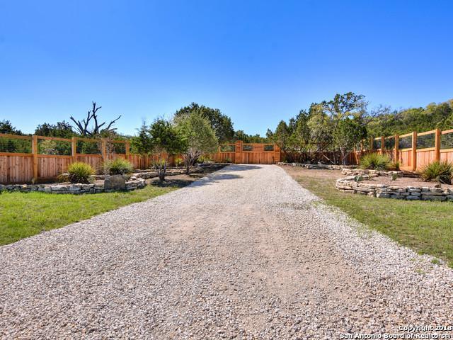 4223B Highway 173, Bandera, TX 78003 (MLS #1306060) :: Alexis Weigand Real Estate Group