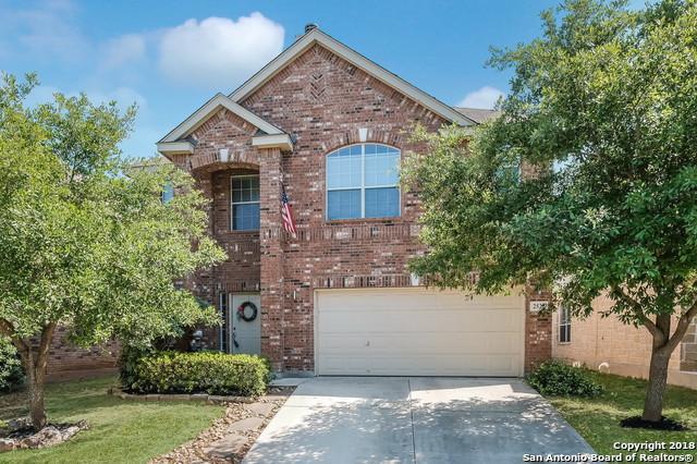 2522 Silverton Wind, San Antonio, TX 78261 (MLS #1306064) :: ForSaleSanAntonioHomes.com