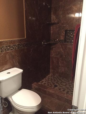 3007 Moss Spring Dr, San Antonio, TX 78224 (MLS #1306066) :: Exquisite Properties, LLC