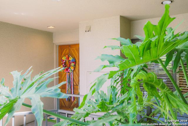 701 N Saint Marys St #21, San Antonio, TX 78205 (MLS #1306081) :: Tami Price Properties Group