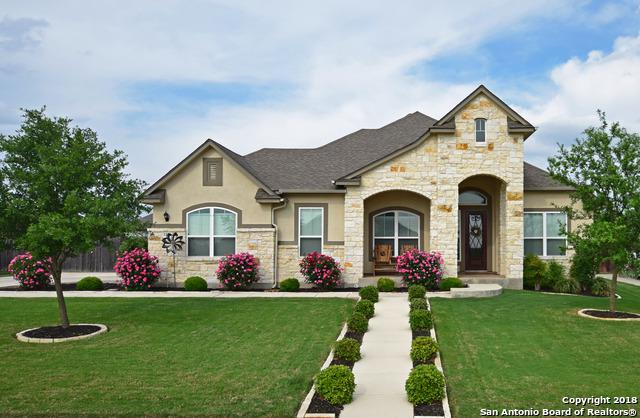 3335 Harvest Hill Blvd, Marion, TX 78124 (MLS #1306179) :: Exquisite Properties, LLC