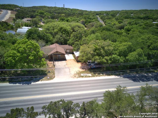1470 E Borgfeld Dr, San Antonio, TX 78260 (MLS #1306183) :: NewHomePrograms.com LLC